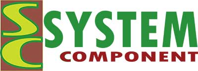 System Component (Thailand) Co., Ltd